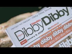 Hottest Hit Heroes X Swanky Tunes - Dibby Bass Sound (Helygain Mash Up)