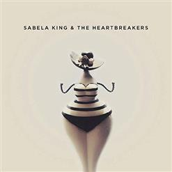 Sabela King & The Heartbreakers