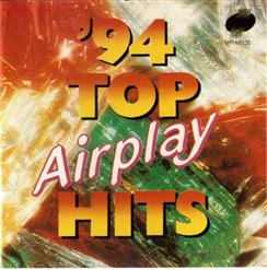'94 Top Airplay Hits