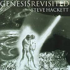 Revisited (Disc 3)