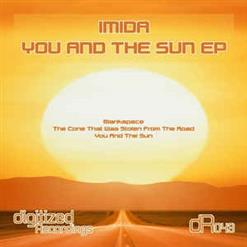 You And The Sun