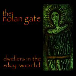 Dwellers In The Sky World