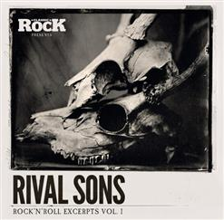 Rock `N` Roll Excerpts Vol. 1