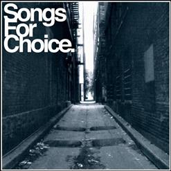 Songs For Choice