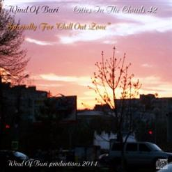 Wind Of Buri - Cities In The Clouds 42