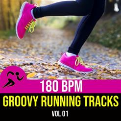 Running Tracks Vol 1