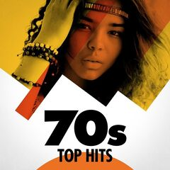 Various Artists – 70S Top Hits
