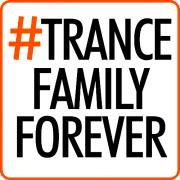 Trance Melodies Family Greats