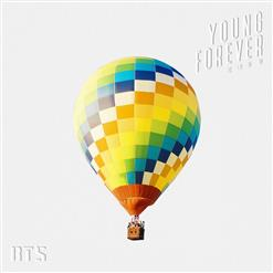 YOUNG FOREVER 2