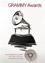 Grammy Аwards (Record of the Year)