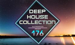 Deep House Collection Vol.176 (CD1)