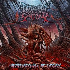 Hibernaculum Of Decay
