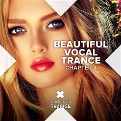 Beautiful Vocal Trance Chapter 4