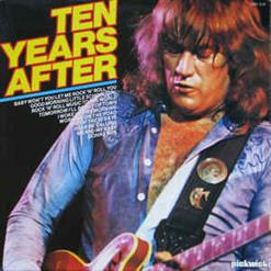 Ten Years After (Remastered 1980 Version)