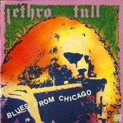 Blues From Chicago