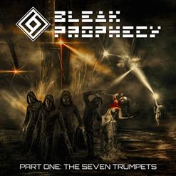 Pt. One: The Seven Trumpets