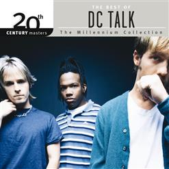 The Best Of DC Talk