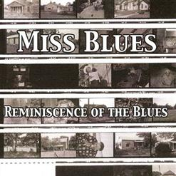 Reminiscence Of The Blues