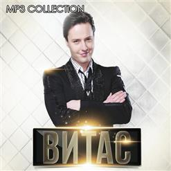 MP3 Collection (Все Хиты)