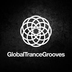Global Trance Grooves 054 (09-10-2007) Jay Selway Guestmix