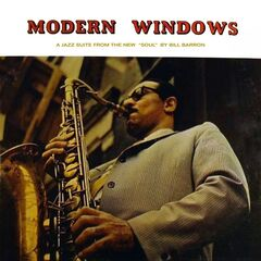 """Modern Windows: A Jazz Suite From The New """"Soul"""""""