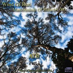 Wind Of Buri - Masterminds Of Miracles 003 - ATB (Part 1)