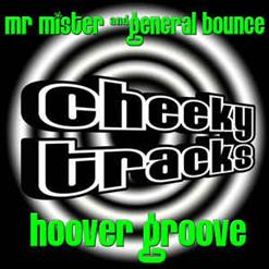 Hoover Groove