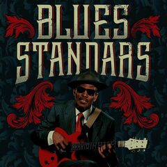 Various Artists – Blues Standards