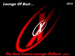 The Best Trance.Lounge.Chillout